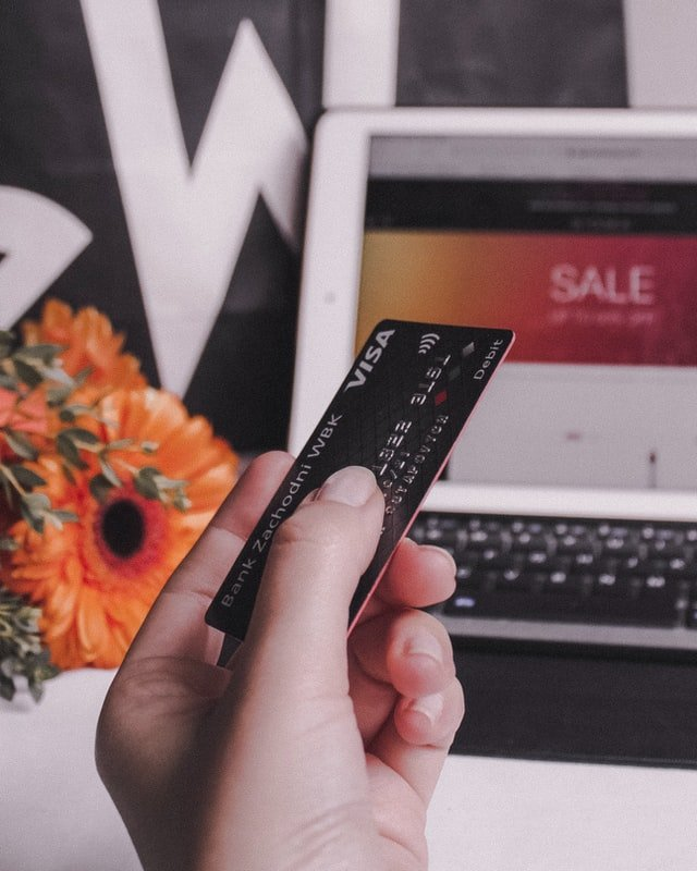 Personal Loan Vs Credit Card: What are the Differences?