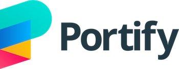 Portify