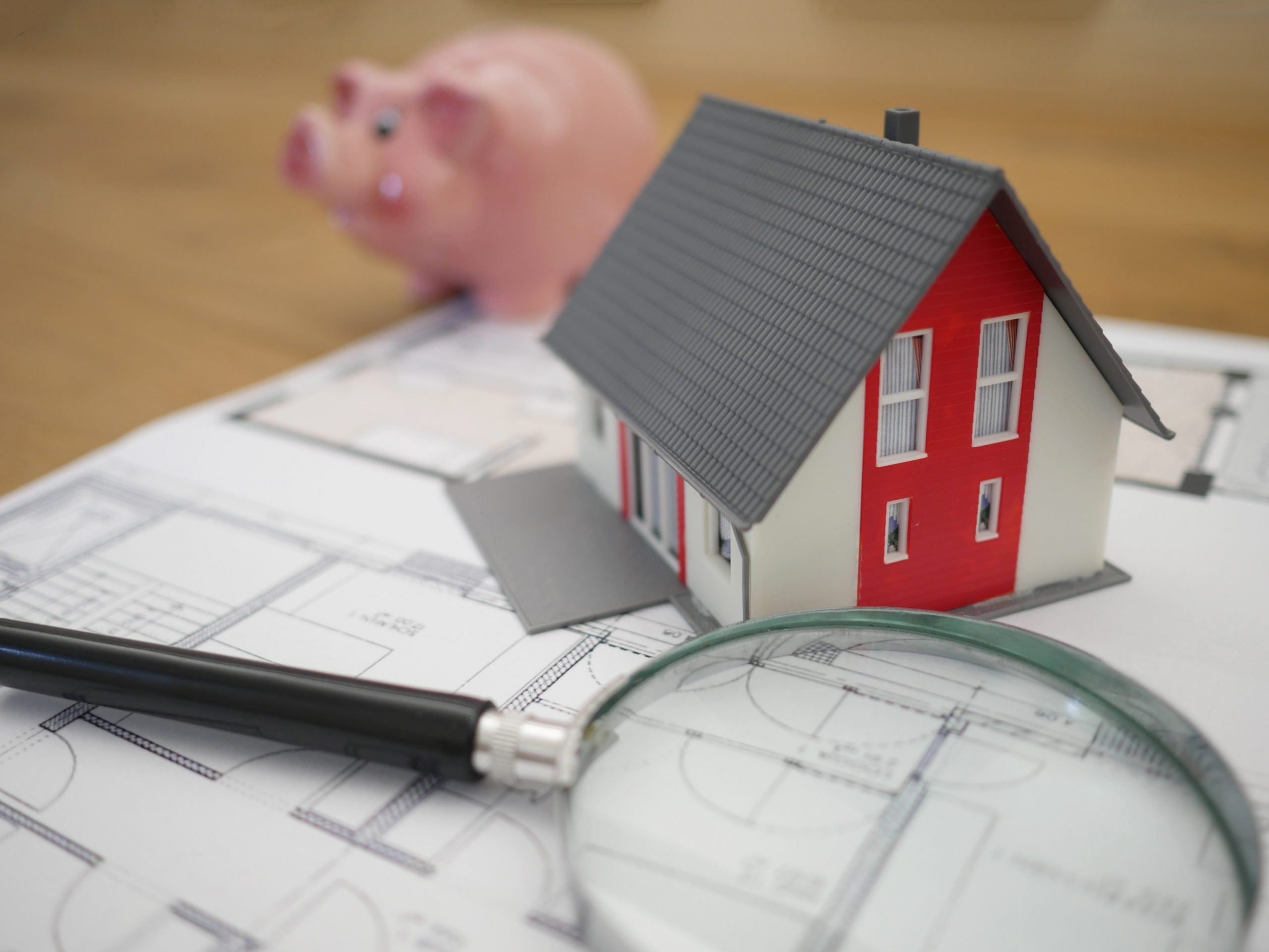 Beginner's Guide to Building Credit the Right Way