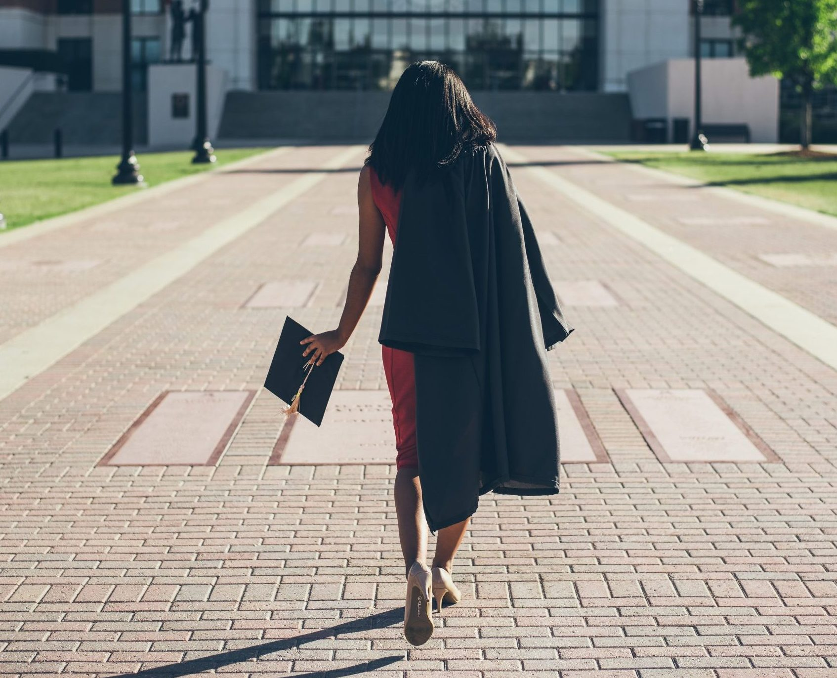 6 Personal Finance Tips for New Graduates