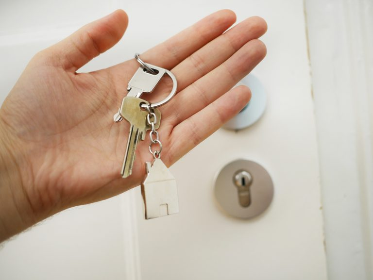 Home Buying Tips: Preparing to Buy a Home for the First Time