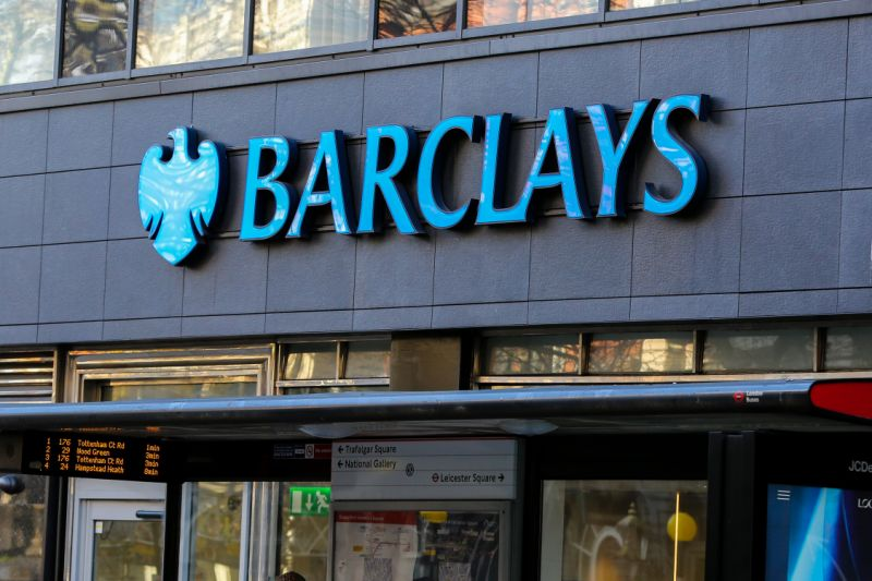Everything You Need to Know About Barclays Bank Overdraft