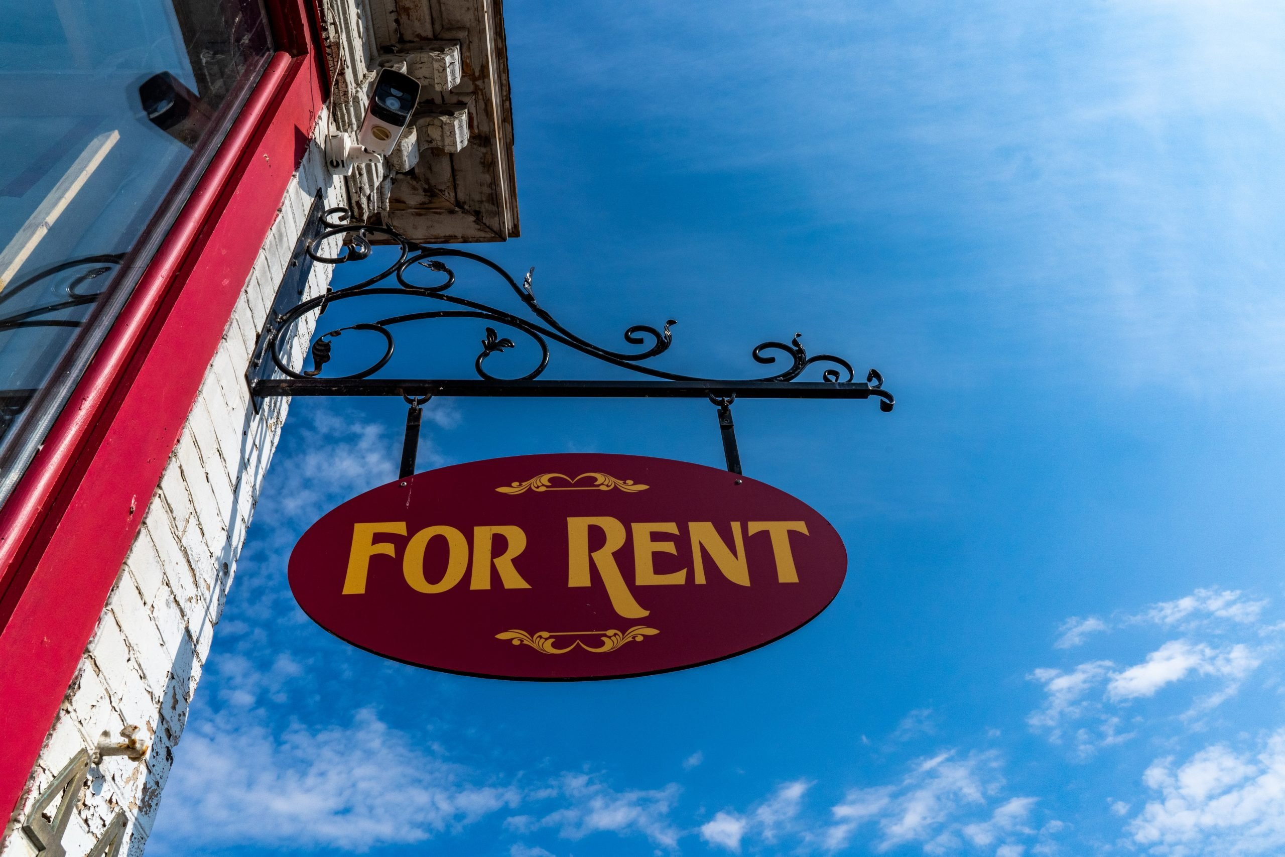 Is Renting With Bad Credit Possible in the UK?