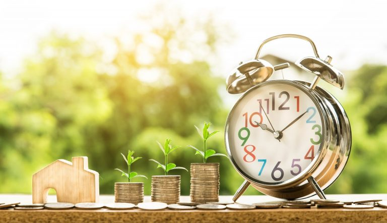 5 Expert Tips for Saving for a Mortgage