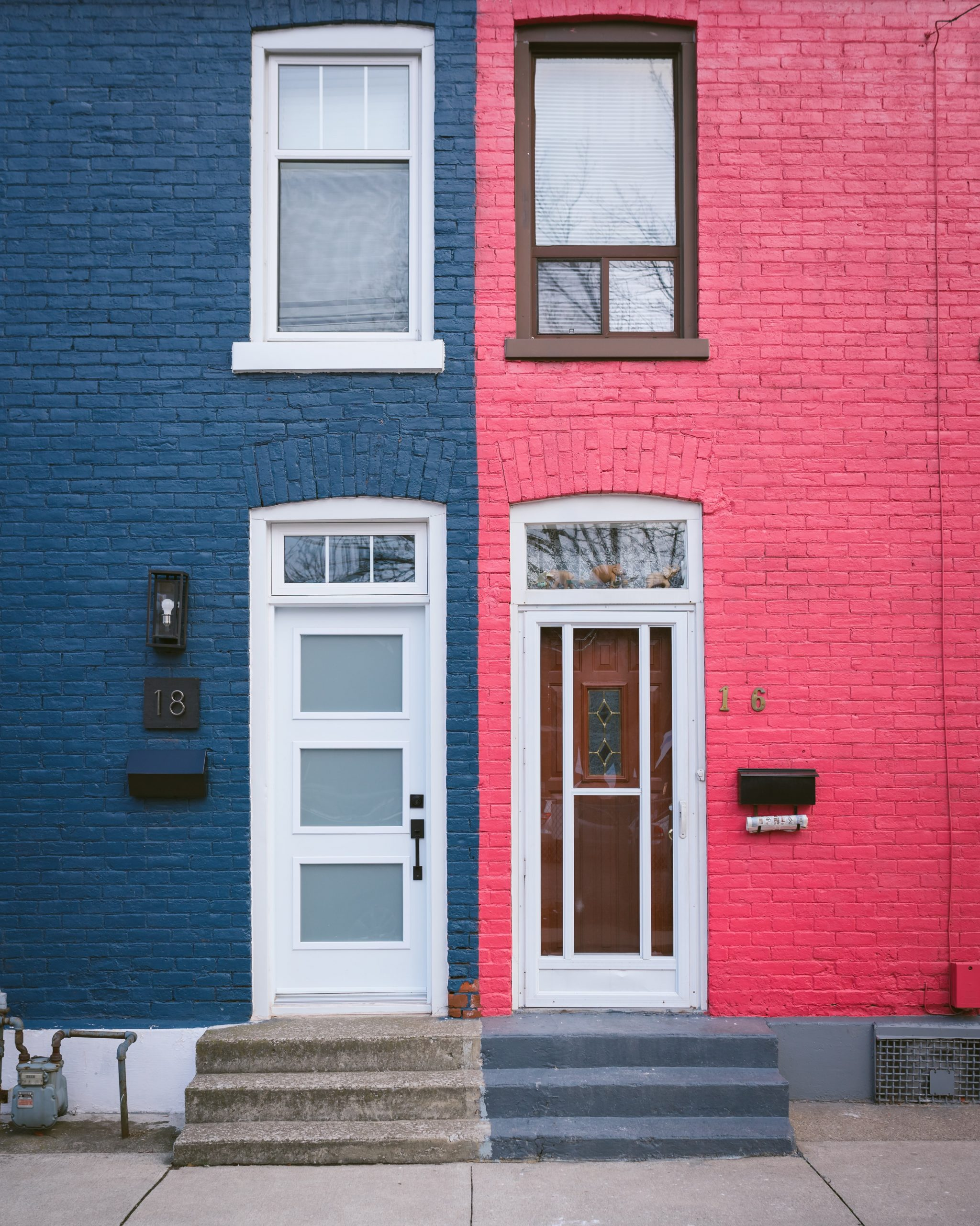 5 Tips to Find Bad Credit Housing for Rent in London